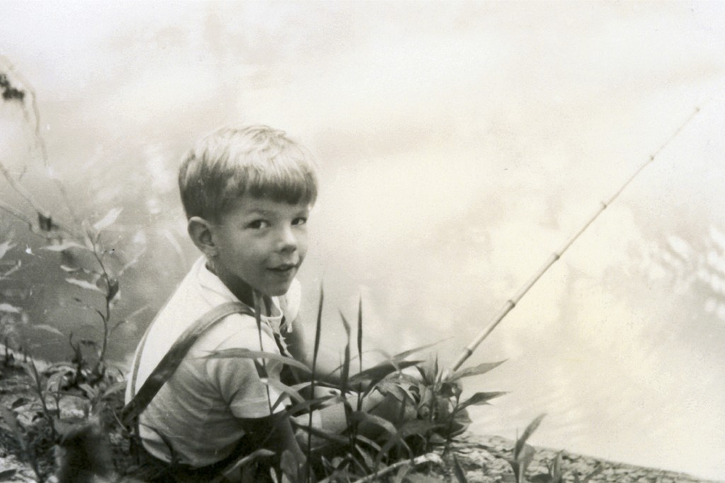 2-Decade-1940s-PB-fishing