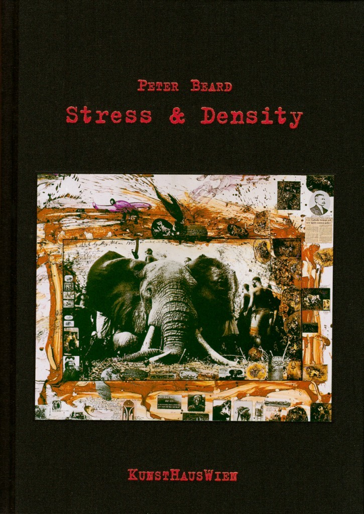 CATALOG-Stress-Density-1999